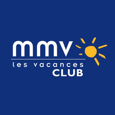 MMV les vacances club : MMV les vacances club